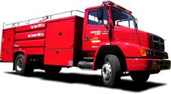 TLF 4000-3000 CS
