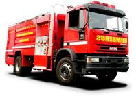 TLF 6000 CS