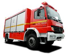 ULF 4000-500-250